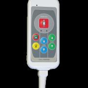Nurse Call System Call Master