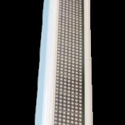 LED TESLA TD20