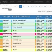call-master-history-Screenshot-from-2017-01-12-12_56_23