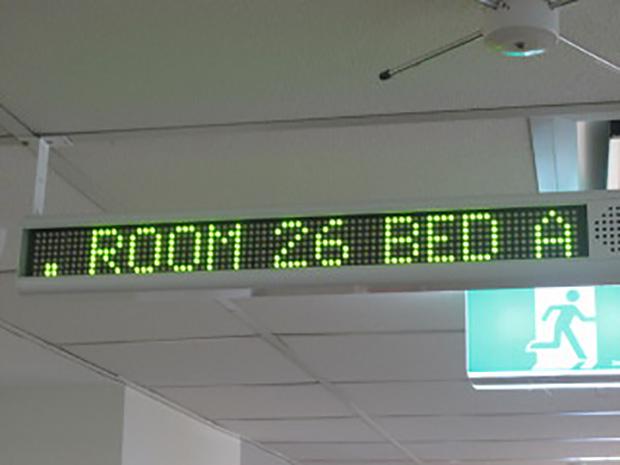 lcd-led-tv-2