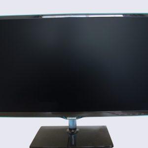 lcd-led-tv-3