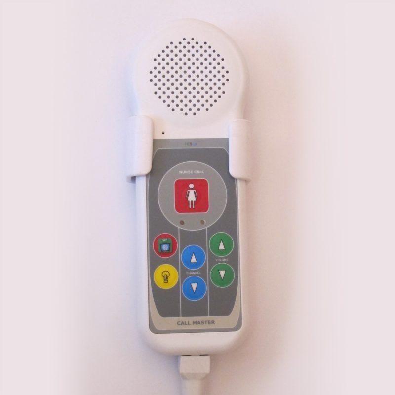 zalom-call-master-nurse-call-4